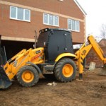 JCB 3CX PROJECT 21